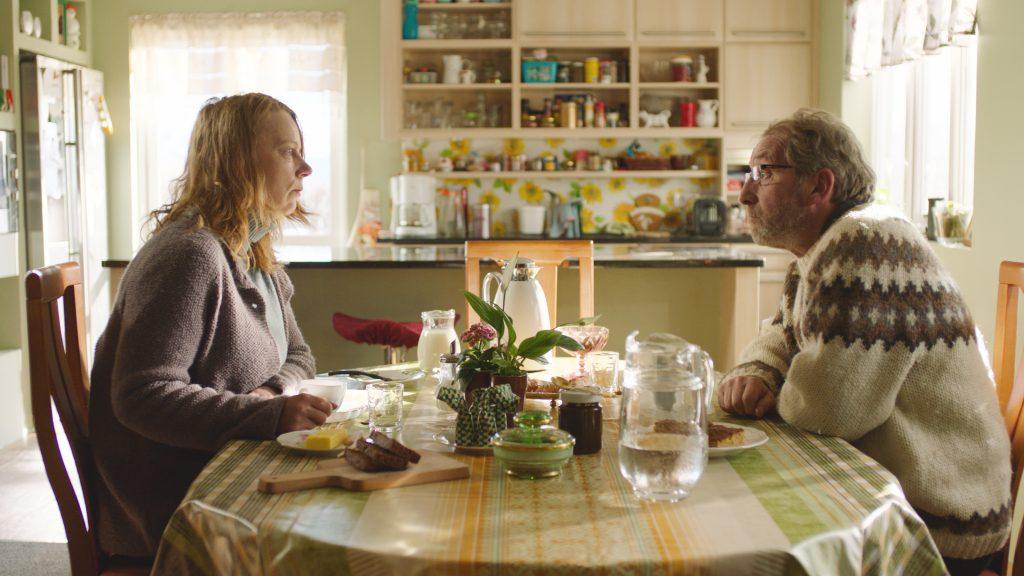"""""""Milchkrieg in Dalsmynnie"""" - der neue Film vom isländischen Star-Regisseur Grímur Hákonarson"""
