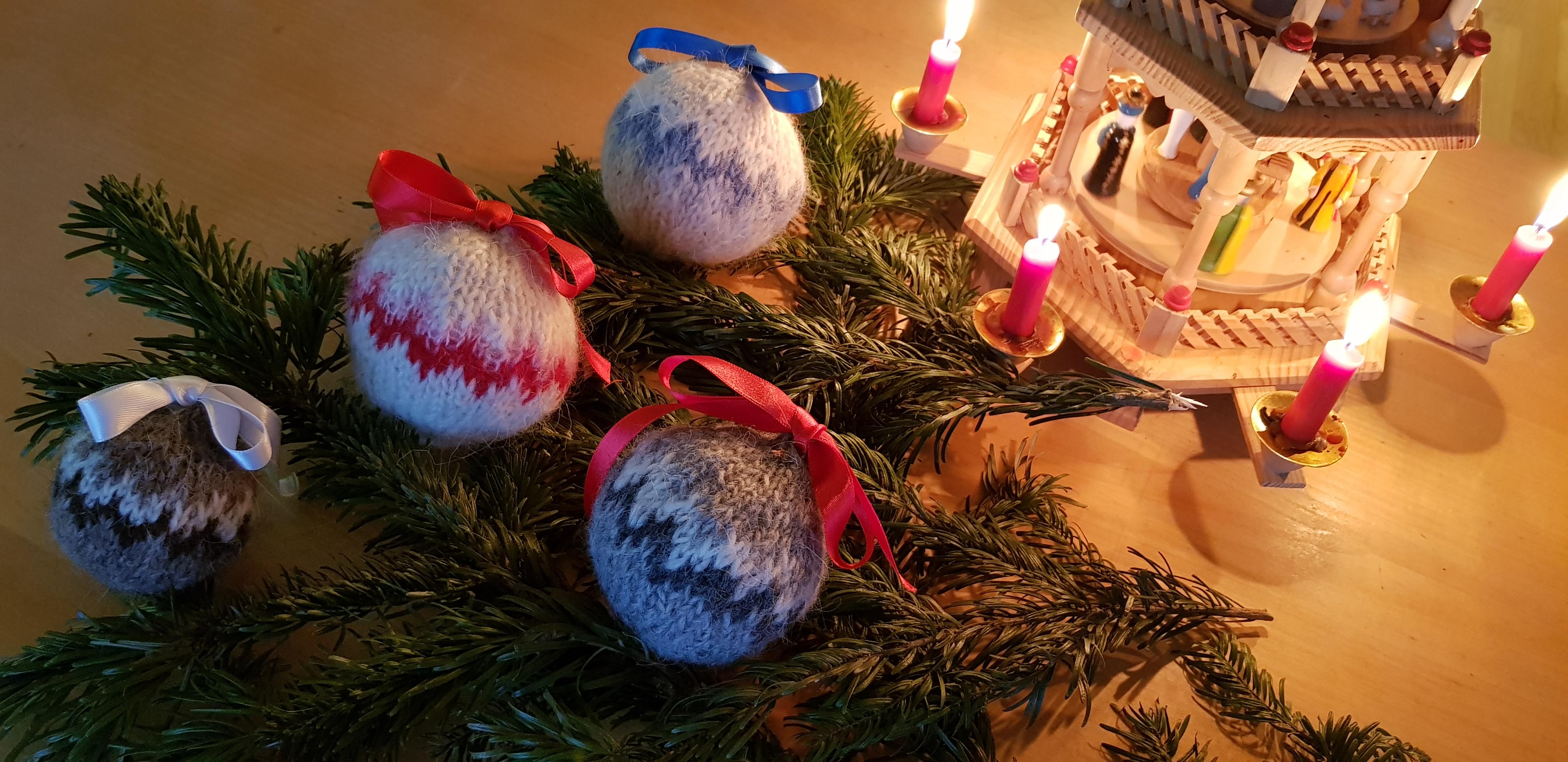 Weihnachtsessen Island.Weihnachten In Island Die Schönsten Bräuche Katla Travel Blog
